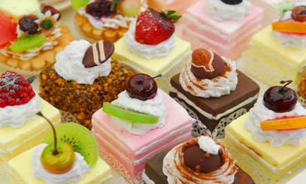 sweet-cakes-resized