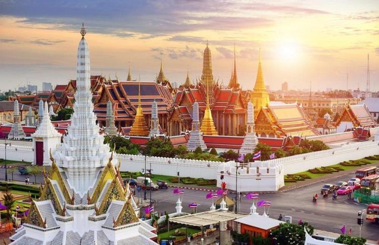 anhthuy1202-190604040630-du-lich-bangkok-hoang-cung-grand-palace