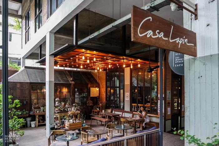 nhung-quan-cafe-bangkok-chac-chan-ban-phai-ghe-qua-hinh-anh-4